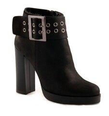 Обувь женская Du Monde Ботинки женские 2208