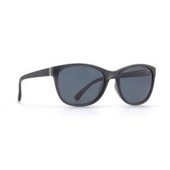 Очки INVU Солнцезащитные очки B2401J