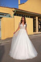 """Свадебное платье напрокат ALIZA свадебное платье """"Harmony"""""""