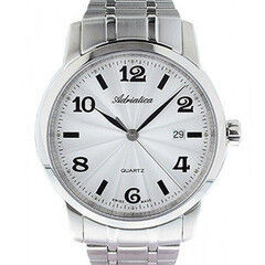 Часы Adriatica Наручные часы  A8207.5153Q