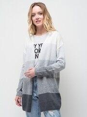 Пиджак, жакет и жилетка детские Sela Жакет для девочки CN-314/1258-7310