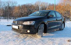 Прокат авто Прокат авто Volkswagen Jetta 2014