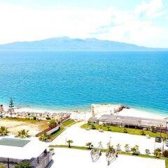 Туристическое агентство VIP TOURS Пляжный aвиатур в Албанию, Дуррес, Aler Hotel Durres 3*