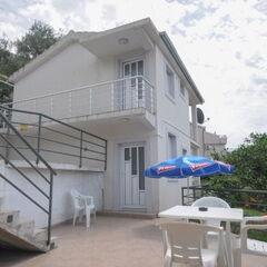Туристическое агентство География Пляжный авиатур в Черногорию, Бечичи, Cetkovic 2*