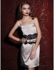 Вечернее платье Le Rina Вечернее платье Djekki