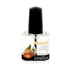 Уход за телом Kinetics Масло для кутикулы «Миндаль»