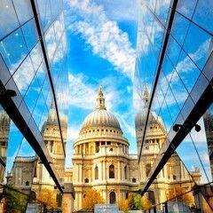 Туристическое агентство InnTourLab Авиатур в Лондон «Шпионский Лондон»
