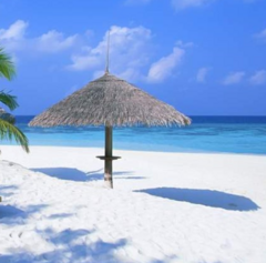 Туристическое агентство Слетать.ру Минск Пляжный авиатур во Вьетнам, Barcelona Hotel 3*