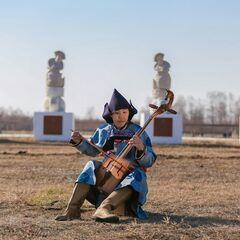 Туристическое агентство EcoTravel Экскурсионный тур на Байкал из Минска