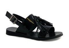 Обувь женская Du Monde Босоножки женские 1466-90