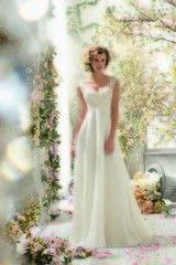 Свадебный салон Mori Lee Свадебное платье 6778