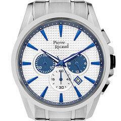 Часы Pierre Ricaud Наручные часы P60017.51B3CH