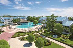 Горящий тур Jimmi Travel Jimmi Travel Jimmi Travel Пляжный тур в Доминикану, Sunscape Puerto Plata 4*