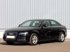 Прокат авто Прокат авто Audi A4 2013 г.в.