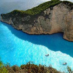 Туристическое агентство Мастер ВГ тур Пляжный авиатур в Грецию, Закинф, Piccadilly Apartments