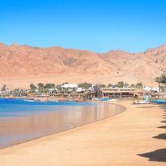 Туристическое агентство Слетать.ру Минск Пляжный авиатур в Египет, Parrotel Aqua Park Resort 4*