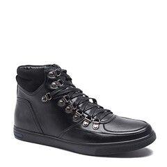 Обувь мужская Go.Do. Ботинки мужские 0936152101