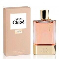 Парфюмерия Chloe Парфюмированная вода Love Chloe, 75 мл