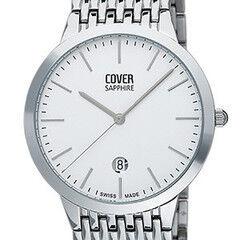 Часы Cover Наручные часы CO123.02