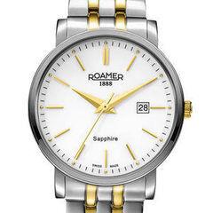 Часы Roamer Наручные часы 709856 47 25 70