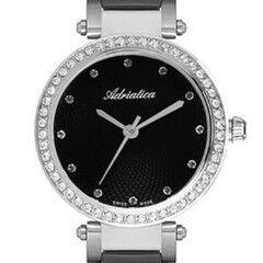 Часы Adriatica Наручные часы A3576.E144QZ
