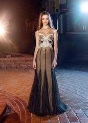 Вечернее платье Papilio Вечернее платье 200