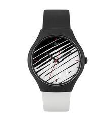 Часы Луч Наручные часы «Generation» 275481708