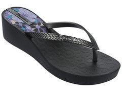 Обувь женская Ipanema Сланцы 81703-22365-00-L
