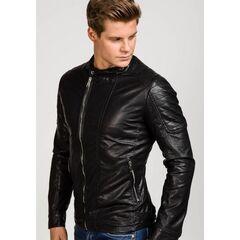 Верхняя одежда мужская Revolt Куртка De-lux R23