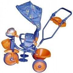 Велосипед Чижик Детский велосипед TT12СO