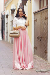 Вечернее платье ALIZA Платье Antonia