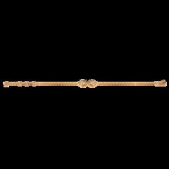 Ювелирный салон ZORKA Браслет 650027-9K