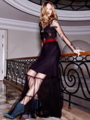 Платье женское Poza Платье вечернее