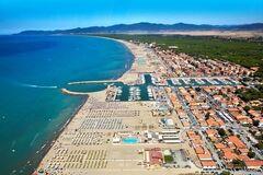 Туристическое агентство Фиорино Итальянское Лето 2019!