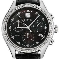 Часы Cover Наручные часы CO160.03