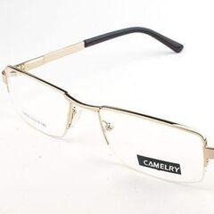 Очки Camerly Очки CA633-C1
