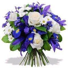 Магазин цветов LION Букет «Мечта»