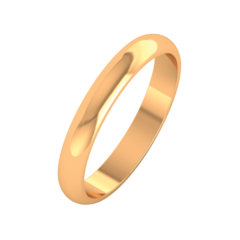 Ювелирный салон ZORKA Кольцо  103004-9K