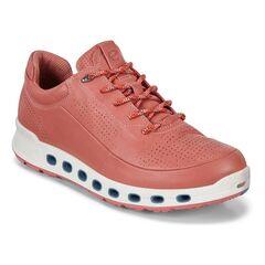 Обувь женская ECCO Кроссовки COOL 2.0 842513/01236