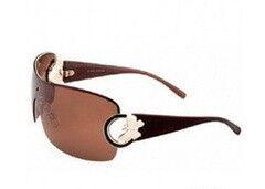 Очки Solano Солнцезащитные очки SS 8194