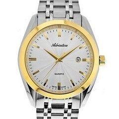 Часы Adriatica Наручные часы  A8202.2113Q