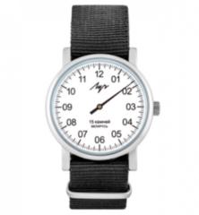 Часы Луч Женские часы 77471768