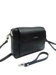 Магазин сумок Galanteya Сумка мужская 34813