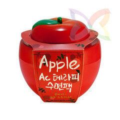 Уход за лицом Baviphat Маска ночная успокаивающая с яблоком