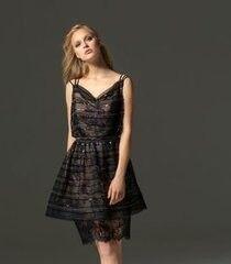 Вечернее платье Papilio Вечернее платье 0361