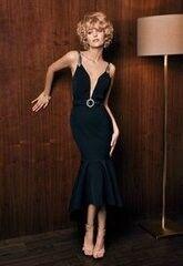 Вечернее платье Papilio Вечернее платье 0332