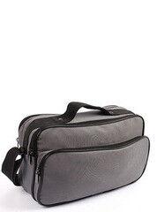 Магазин сумок Galanteya Сумка мужская 15508
