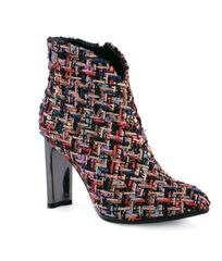 Обувь женская Laura Biagiotti Ботинки женские 5814