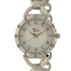 Часы Pierre Ricaud Наручные часы P21052.5153QZ