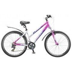 Велосипед Stels Велосипед Miss 7500